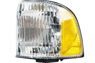 Sherman® - Replacement Parking/Signal Lamp