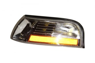 Sherman® - Replacement Parking Lamp Assembly
