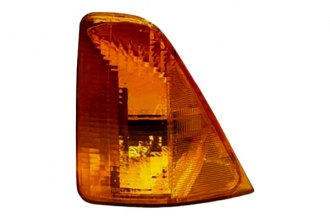 Sherman® - Replacement Parking Lamp