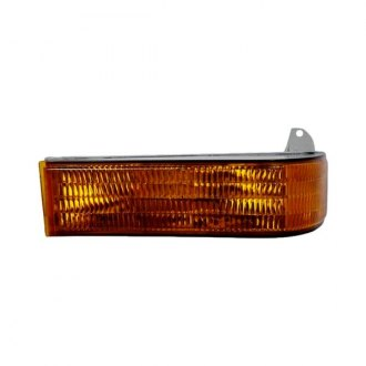 Sherman® - Replacement Turn Signal / Parking Light