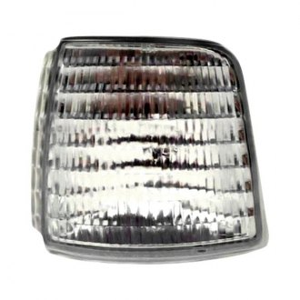 Sherman® - Replacement Signal Light