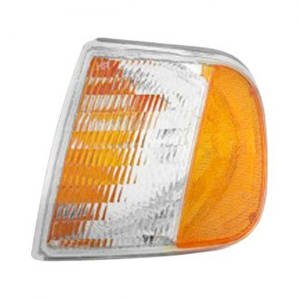 Sherman® - Replacement Parking/Signal Light