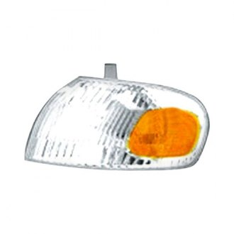 Sherman® - Replacement Turn Signal / Corner Light