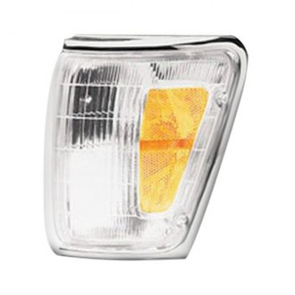 Sherman® - Replacement Parking/Clearance Lamp