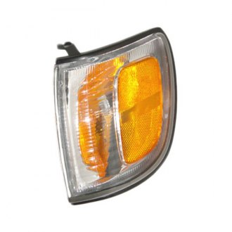 Sherman® - Replacement Parking/Clearance Light
