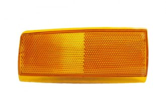 Sherman® - Sidemarker Lamp (Reflector)
