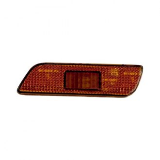 Sherman® - Replacement Signal Lamp LENS