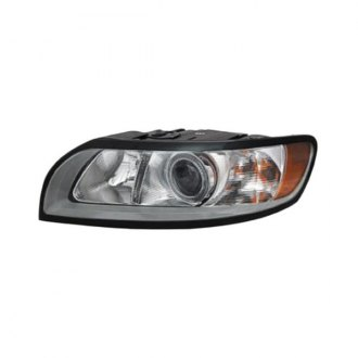Sherman® - Replacement Projector Headlight
