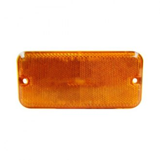 Sherman® - Driver Side Replacement Marker Light