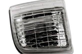 Sherman® - Replacement Cornering Light