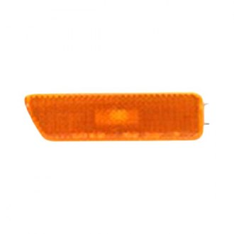 Sherman® - Replacement LED Signal Lamp