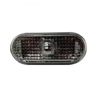 Sherman® - Replacement Fender LED Side Repeater Lamp
