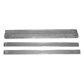 Sherman® - Rear Floor Supports