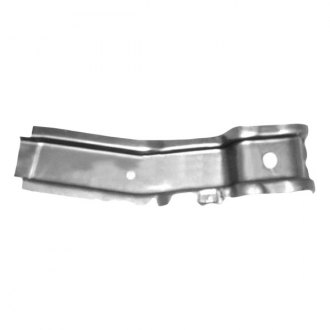 Sherman® - Floor Pan Brace Partial Outer End