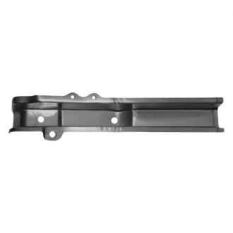 Sherman® - Front Fourth Floor Pan Brace