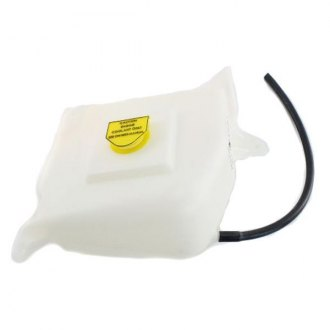 Sherman® - Coolant Recovery Spare Tank