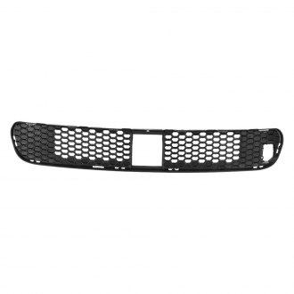 2012 jeep grand cherokee custom grilles billet mesh led chrome black. Black Bedroom Furniture Sets. Home Design Ideas