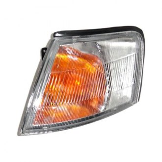 Sherman® - Factory Replacement Signal Lights