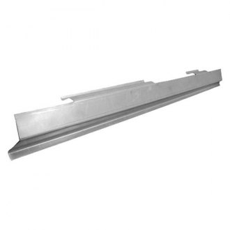 Sherman® - Driver Side Rocker Panel