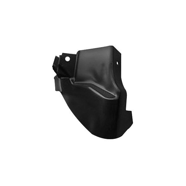 Sherman® - Driver Side Tail Panel Corner Brace