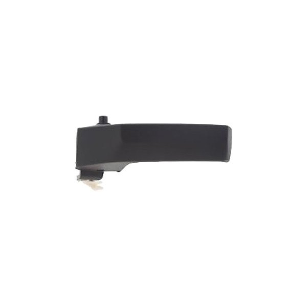 Sherman® - Front Driver Side Interior Door Handle