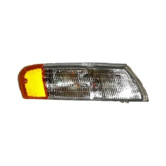 Sherman® - Turn Signal Lights