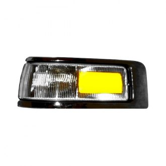 1995 lincoln town car turn signal lights led replacement. Black Bedroom Furniture Sets. Home Design Ideas