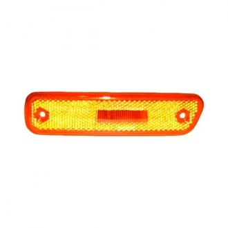 Sherman® - Lower Replacement Side Marker Light