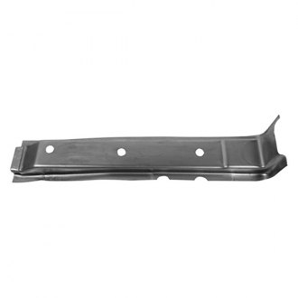 Sherman® - Floor Pan Brace