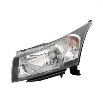 756 150ansfl_6 2015 chevy cruze custom & factory headlights carid com 2011 chevy cruze headlight wiring harness at webbmarketing.co