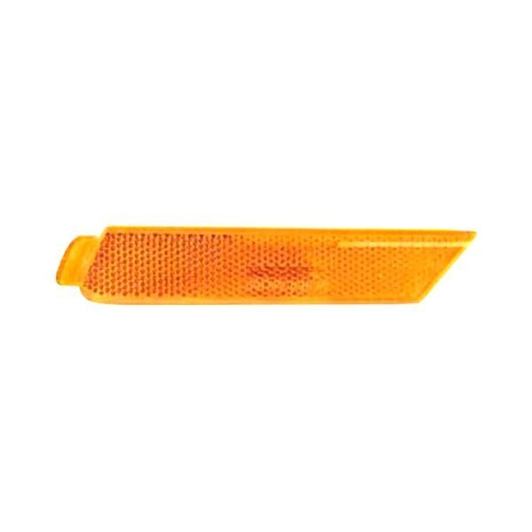 Sherman® - Driver Side Replacement Side Marker Light