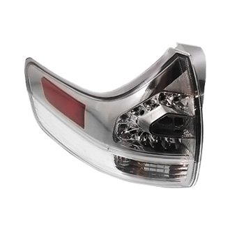 Sherman® - Factory Replacement Tail Lights