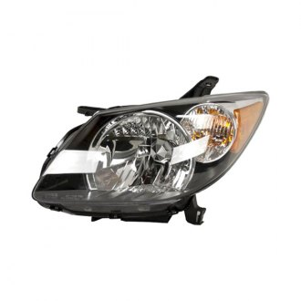 Replace Headlight 2003 Vibe - free download wiring ...