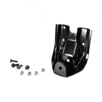 Sherman® - Rear Leaf Spring Hanger