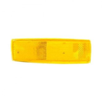 Sherman® - Passenger Side Replacement Side Marker Light