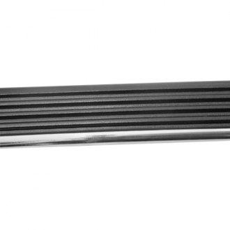 1999 Chevy Suburban Door Moldings Side Edge Belt Carid Com