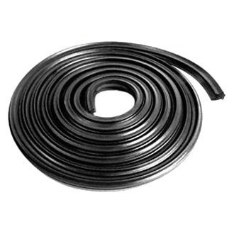 Sherman® - Trunk Seal