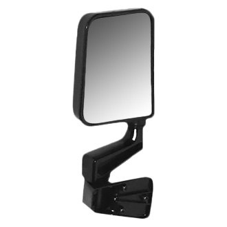 Sherman® - Side View Mirrors