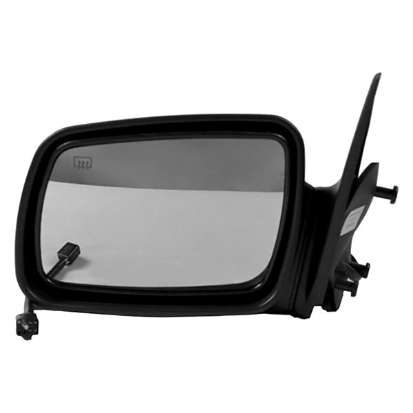 sherman jeep grand cherokee 1998 power side view mirror. Black Bedroom Furniture Sets. Home Design Ideas