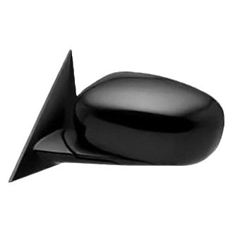 Sherman® - Power Side View Mirror (Heated)