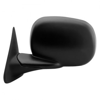 Sherman® - Side View Mirror (Foldaway)