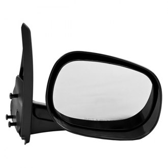 Dodge Sprinter Side View Mirrors