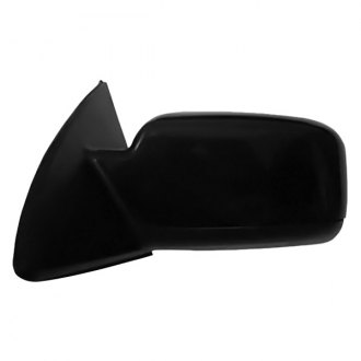Sherman® - Power Side View Mirror (Heated, Non-Foldaway)