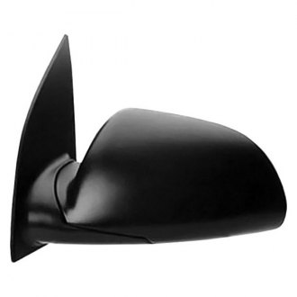 Sherman® - Power Side View Mirror (Heated, Foldaway)