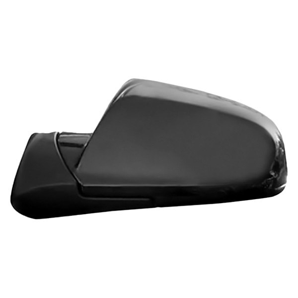 Sherman® - Driver Side Power View Mirror