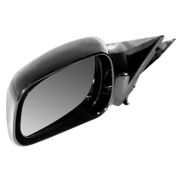 sherman toyota camry 2002 2006 power side view mirror. Black Bedroom Furniture Sets. Home Design Ideas