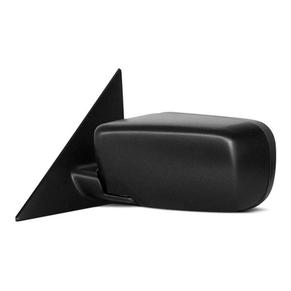 Sherman® - Driver Side Side Mirror