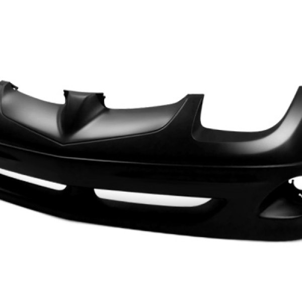 Sherman® - Replacement Bumper