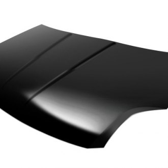 Sherman® - Replacement Hood Panel