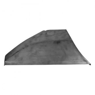 Sherman® - Lower Quarter Panel Patch Rear Section